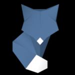 Business 2823 logo